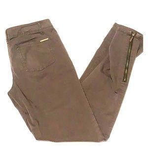 Michael Kors pants -skinny-